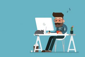 فارسینو طراح سایت ژاکت   طراحی سایت وردپرسی