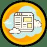طراحی سایت اختصاصی وردپرس